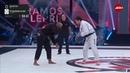 13 Игор Сильва vs Абдурахман Биларов Igor Silva vs Abdurahman Bilarov