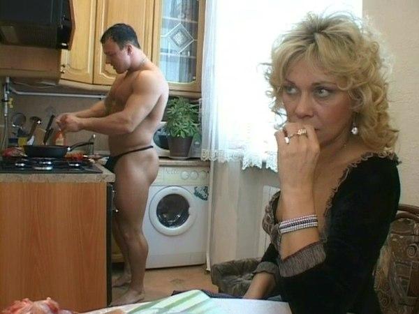 Секс с Анфисой Чеховой, 4 сезон, 3 серия. Половая взаимовыручка