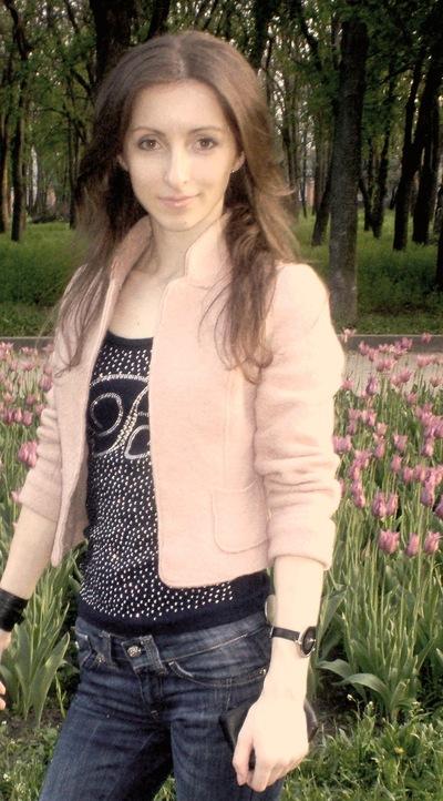 Елена Диордиева, 31 марта , Кировоград, id33255266