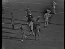 1962 Czechoslovakia Mexico joefa