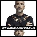 Eros Ramazzotti фото #2