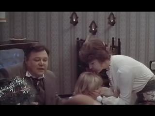 Ещё люблю, ещё надеюсь. (1984).