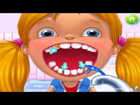 Bubble Party - Crazy Clean Fun | CRAZY FUN bubble party | bath with bubbles 1