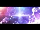 VonGOK - Химики (Видео)