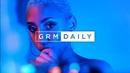 Kalada - Get It [Music Video] | GRM Daily
