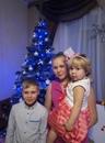 Елена Попова (журавлева) фото #3