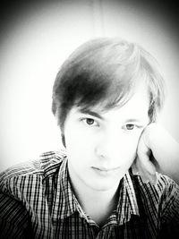 Максим Тыщенко