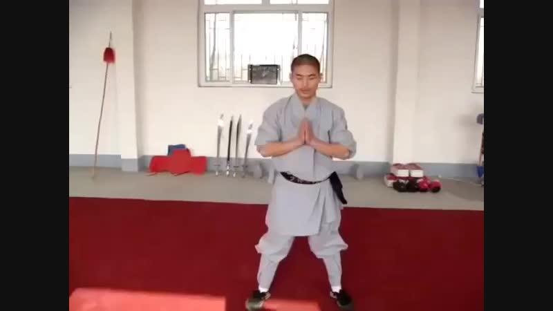 Shifu Shi Yan Xuan