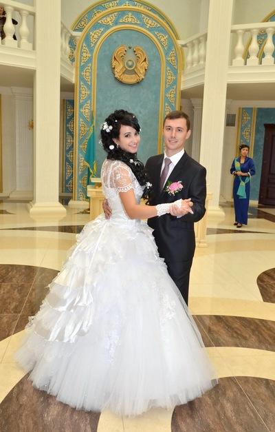 Танюшка Чиклимова, 20 августа , Сергиев Посад, id6075949