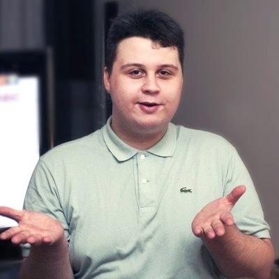 Артур Борисович, 6 ноября 1985, Москва, id16556255
