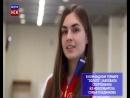 Новосибирская саблистка стала двукратной чемпионкой Европы