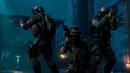Battlefield 4   Забавные моменты и диалоги 15   Montage by ToPMo3uJla