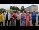 G-Time 03.06.2019 Челябинск Встреча руководителей компании ч.2