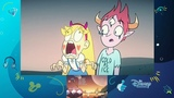 Star vs. The Forces of Evil - Season 4 Promo (Disney Channel Version)