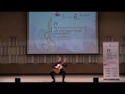 Lepeshkin Aleksei Novosibirsk CMS № 6 a teacher Tolpygo A