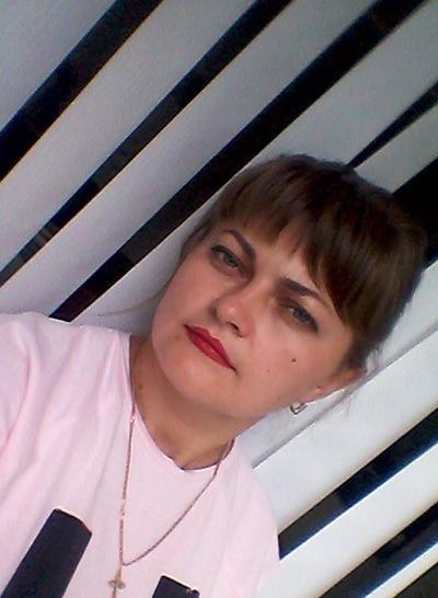 Валюша Михалева
