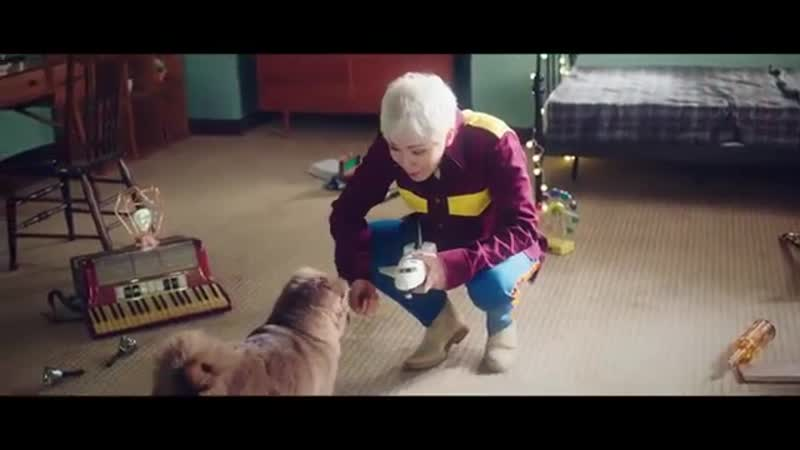 FTISLAND - Hold the moon【OFFICIAL MUSIC VIDEO -Full ver-】
