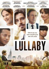 Lullaby  (2014) - Subtitulada