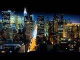 Corderoy - Kerosene (Gai Barone Instrumental Mix)