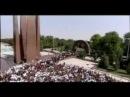 Turkmen Film 'Mana garash, chynyn bilen!' (Beyik Watanchylyk urshy esasynda)