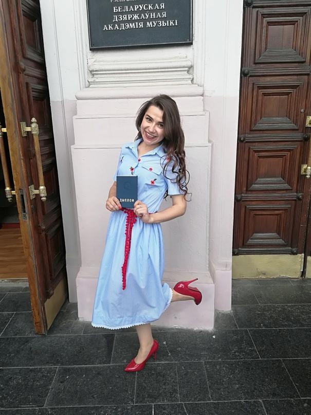 Елена Бабук |