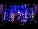 Women's Club 02 Պարային շոու Sona Yesayan Dance Studio
