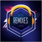 Тартак альбом Remixes