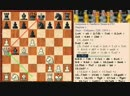 Жертва качества и мат конем! Шахматная ловушка 1 в Гамбите Эванса
