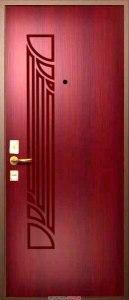 Двери Гардиан от производителя