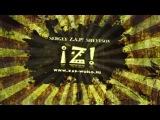 Заставка для ролика (by Z.A.P!)