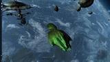 Торговый флот - X3 Albion Prelude (Рассвет Альбиона) #27