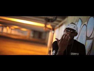King Bama - Formula (Music Video)