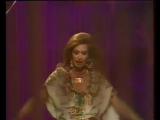 Salma ya Salama Dalida - Version Fran