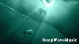 Benny Benassi - Love Is Gonna Save Us (Dmitry Glushkov remix)