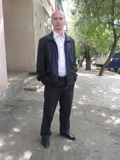 Вячеслав Игнатенко, 26 мая 1989, Николаев, id6072648