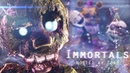 [SFM/FNAF] Immortals Collab | Song Cover by SolenceOfficial