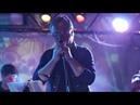 RockRoad - Paradise (Stratovarius Cover)