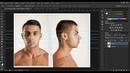 Blender Tutorial- Ajustando as imagens referências