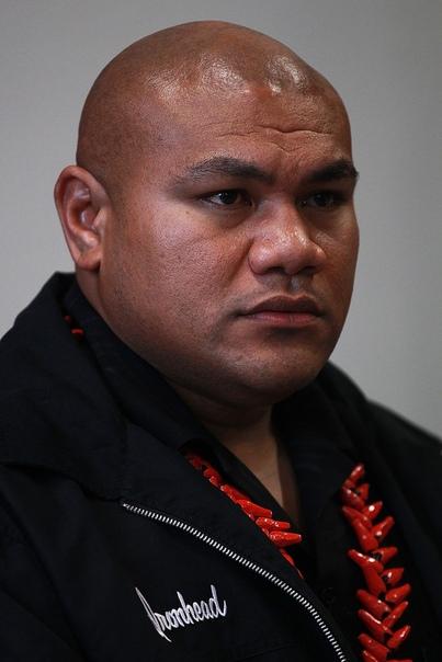 sport Дэвид Туа. Дэвид Туа (21 ноября 1972, Апиа, Западное Самоа) - самоанский боксёр-профессионал, выступавший в тяжёлой весовой категории. Любительская карьера. 1990 - выиграл чемпионат