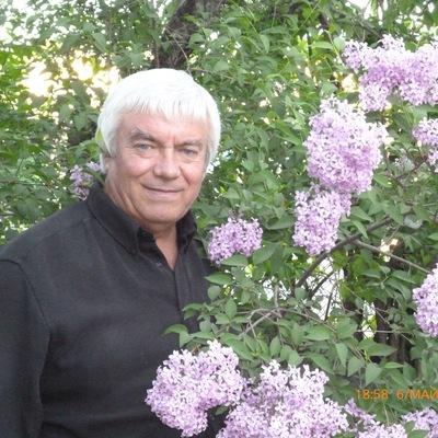 Andrei Buzunov, 25 декабря 1950, Нижневартовск, id219614114