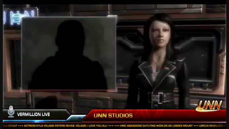 """UNN News Report after """"The Devils Playground"""" Mission – StarCraft_ Wings of Lib"""