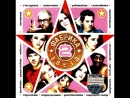 Фабрика звёзд-2 - Отчётный концерт № 9 10 мая 2003