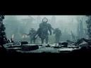 Warhammer Vermintide 2 представлен новый трейлер и датирован выход игры на PlayStation 4