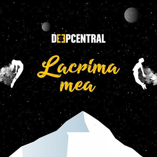 Deepcentral альбом Lacrima Mea