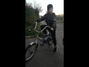 Максим Чирков - Live