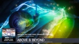 Above &amp Beyond pres Tranquility Base Surrender (Genix Remix)