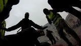 (1) La Rochelle un photojournaliste re