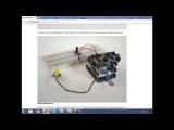 Arduino video lessons. 7 урок (Music shield)