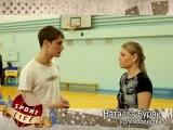 Sport Life 01.05.2014
