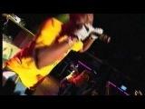 The 2 Live Crew - Me so horny (live)